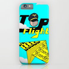 top flight swag Slim Case iPhone 6s