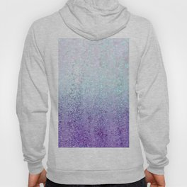 Summer Rain Dreams Hoody