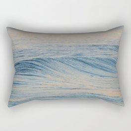 Swell Rectangular Pillow