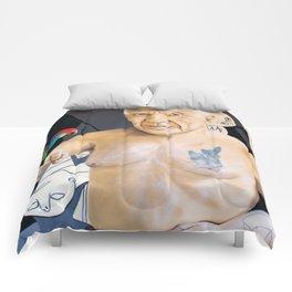 Picasso Comforters