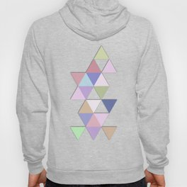 Abstract #809 Passages Hoody