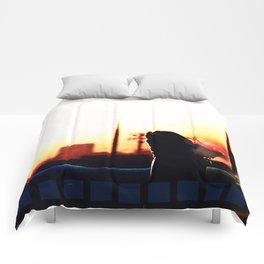 Belarusian Comforters
