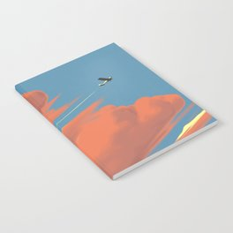 Cloud Notebook
