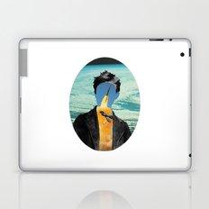 Voyant Laptop & iPad Skin