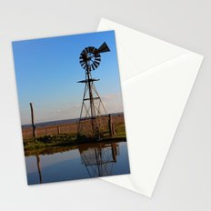 A Country Life Stationery Cards