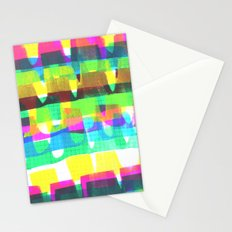 Rolleron Stationery Cards
