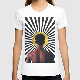 Revelations T-shirt