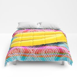 Top Banana Comforters