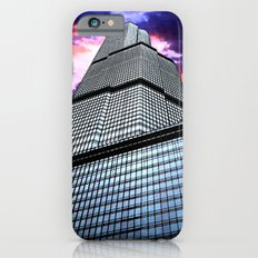 Trump Tower Slim Case iPhone 6s