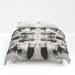 II Comforters