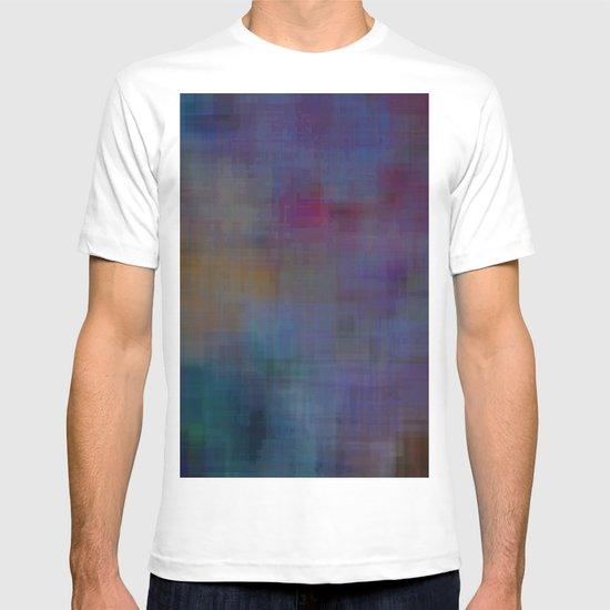 Blend#5 T-shirt