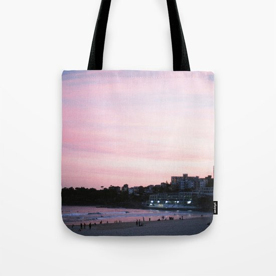 We Will Pass With The Days Tote Bag
