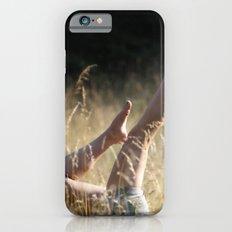 fromwhereihandstand Slim Case iPhone 6s