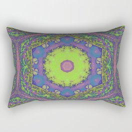 Nourishment Rectangular Pillow