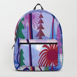 Cambria Sunset Backpack