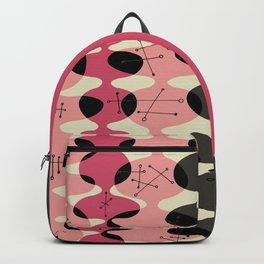 Rasshua Backpack