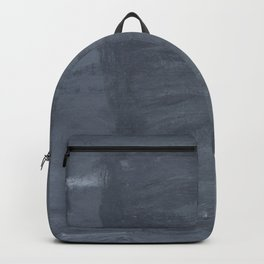 2020 Composition 3 Backpack