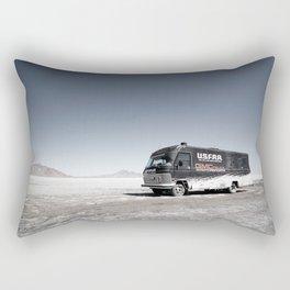 Bonneville Rectangular Pillow