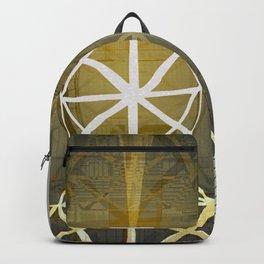 RetroFuture / Evolution-05B2 Backpack