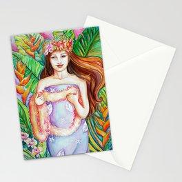 Hakulei Stationery Cards