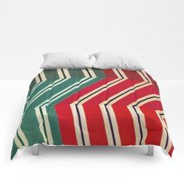 Direction Change 5 Comforters