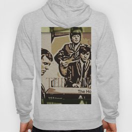 House Of The Rising Sun Hoody