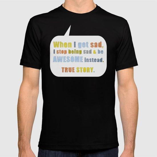 LEGEN____waitforit____DARY T-shirt