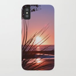 5am iPhone Case