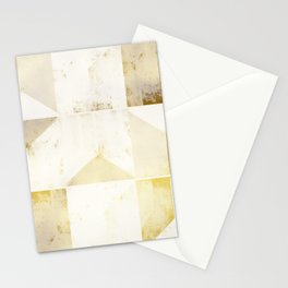 Ever #abstract Stationery Cards