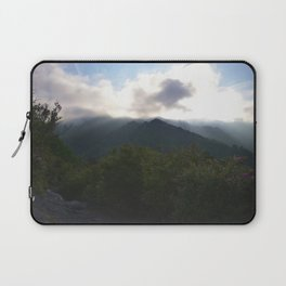 Explore the Hike Laptop Sleeve
