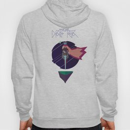 HYPER LIGHT DRIFTER Hoody