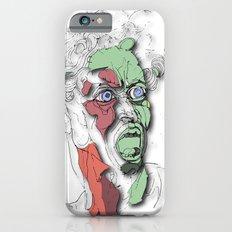 Michelagnolo iPhone 6s Slim Case