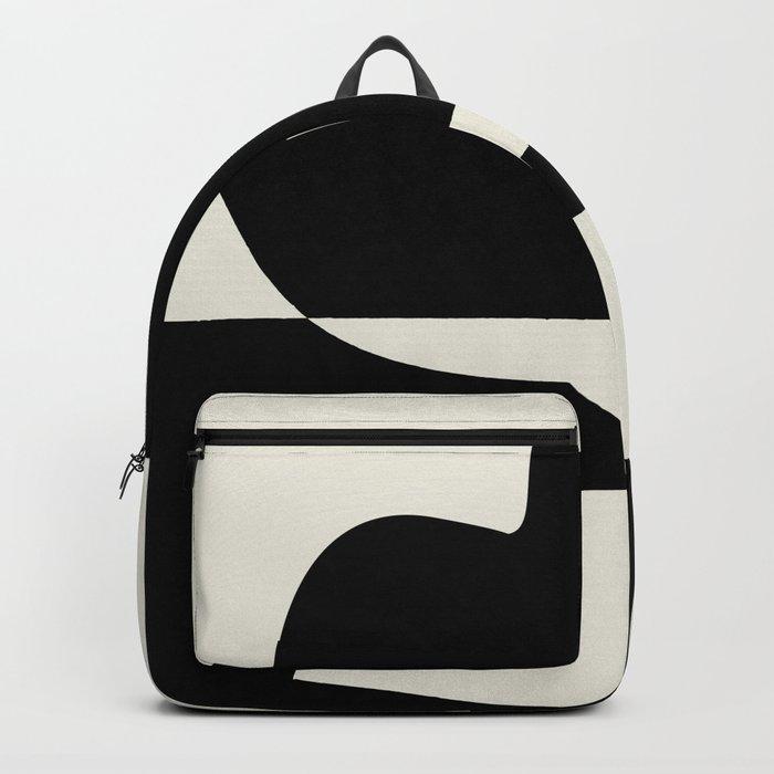 // Reverse 01 Rucksack