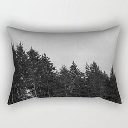 T2 Rectangular Pillow