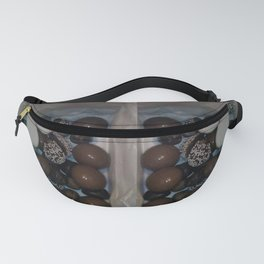 candy!tape Fanny Pack