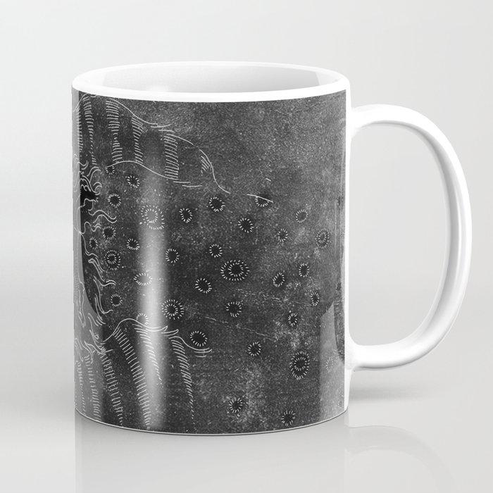 Baku Coffee Mug