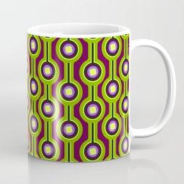 Fabulous Connections Coffee Mug