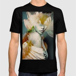 blooming 2a T-shirt