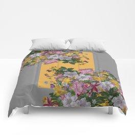 minima A.W. 02 Comforters