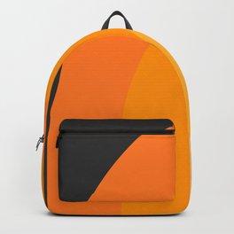 Retro 03 Backpack