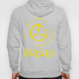 SCP Foundation: Euclid Hoody
