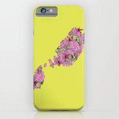 Malta  Slim Case iPhone 6s