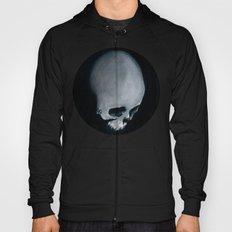 Bones XIII Hoody