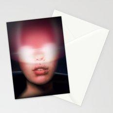 She Universe Stationery Cards