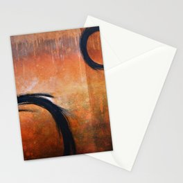 Sonoran Quest Stationery Cards