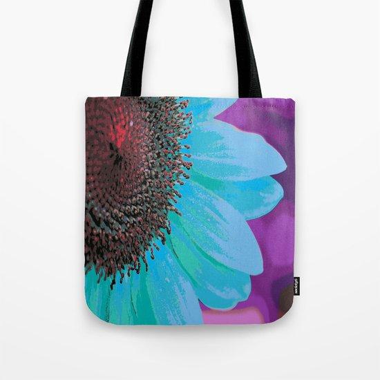Flor 01 Tote Bag
