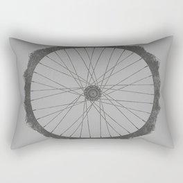 EXPLORER Rectangular Pillow