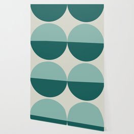 Abstract Geometric 20 Wallpaper