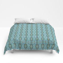 Oak Tree Dream Comforters