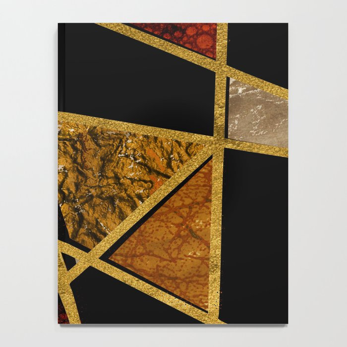Abstract #468 Notebook